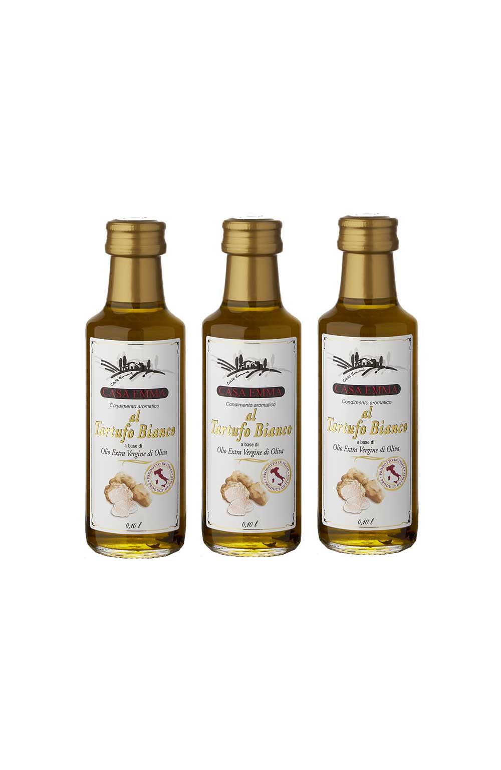 Olio-Extra-Vergine-d'Oliva-al-tartufo-bianco