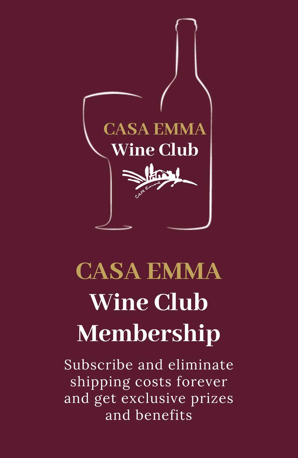 wine-club-en