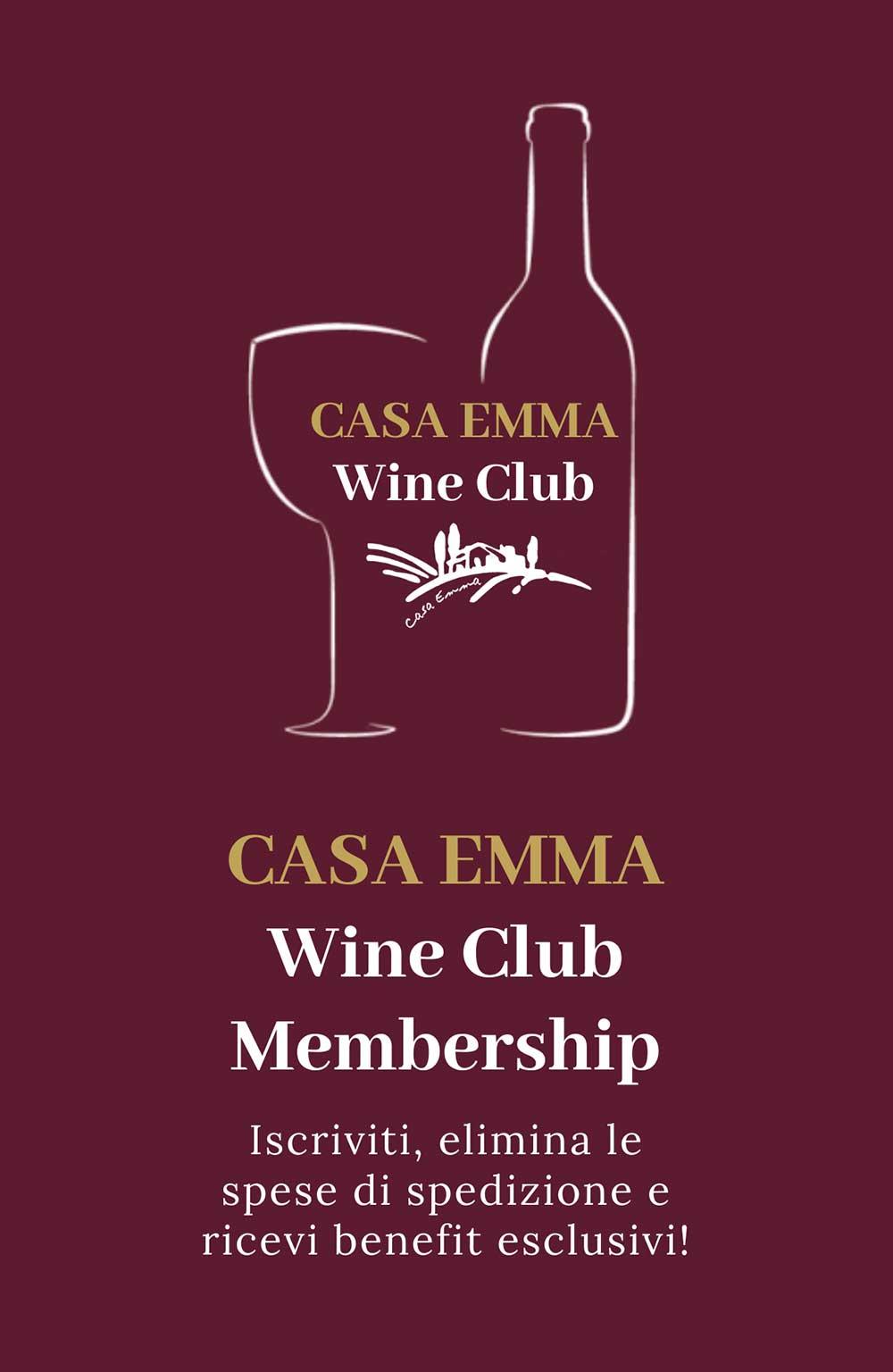 wine-club-it